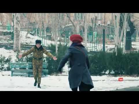 Miro Luis ( Армянский сериал ) Tsaghikner Dzyan Tak