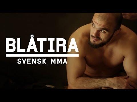 BLÅTIRA: Ilir Latifi - the breakthrough (eng subs)