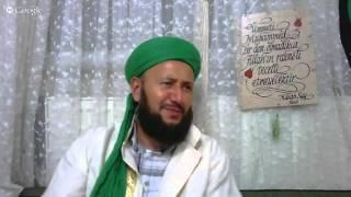 Allah Dostu Kimdir ?  Nasıl Tanırsınız ?