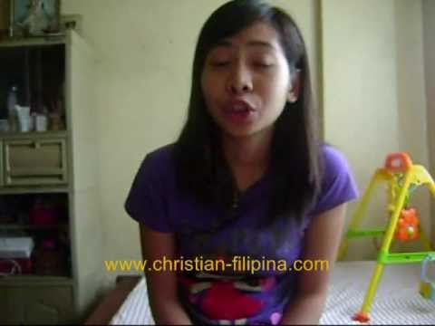 Filipino Ladies From Christian Filipina,  top Dating Site for Christians in Asia and Philippines