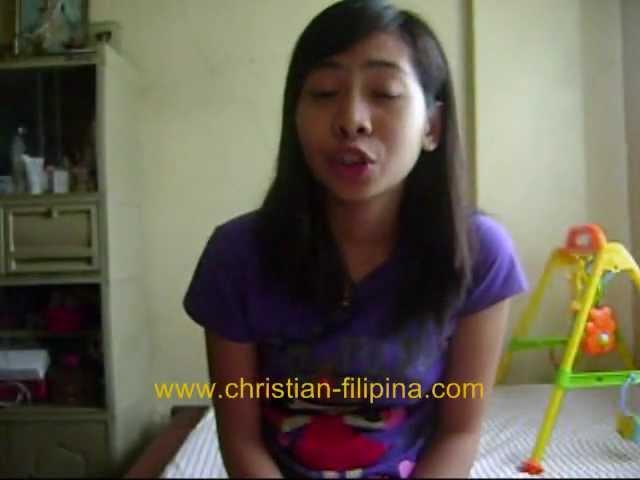 Philippine dating website updating dreamweaver
