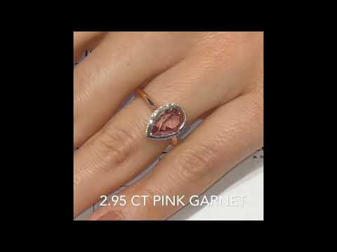 various-color-stone-engagement-rings-from-lauren-b