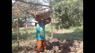 Kaung Khant Htal thumbnail