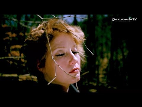 Conjure One Feat. Leigh Nash - Under The Gun (Official Music Video)