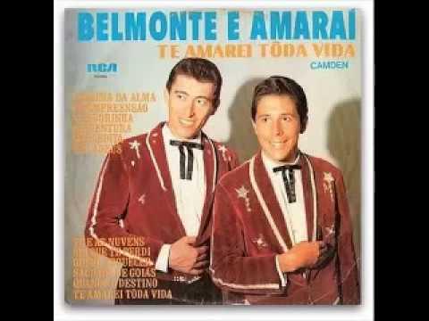 Belmonte e Amarai 2