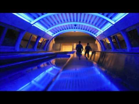 Narita: Messier 81 remix