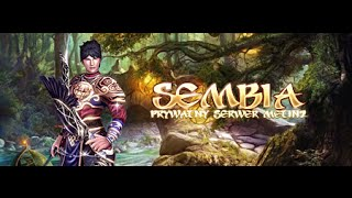 Metin2 | Sembia.eu #1 - Prezentacja serwera ! Start 13.03.15 17:00 [Medium/Easy]