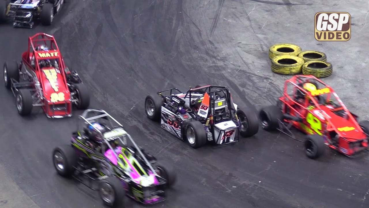 Home Page 2019 - Atlantic City Indoor Races - Indoor Auto Racing  Championship Fueled by VP: The Official Website of the Indoor Auto Racing  Championship