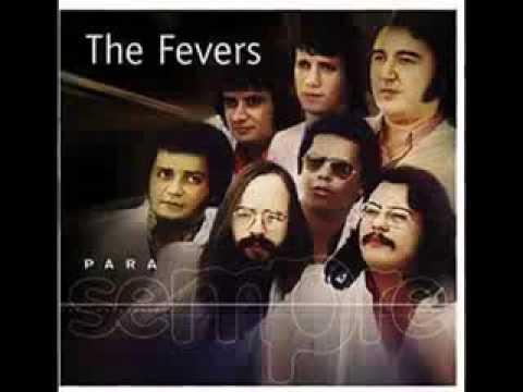 FEVERS BAIXAR MP3 THE PALCO