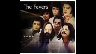 The Fevers - Eu e Você - (Me And You - Dave Maclean).