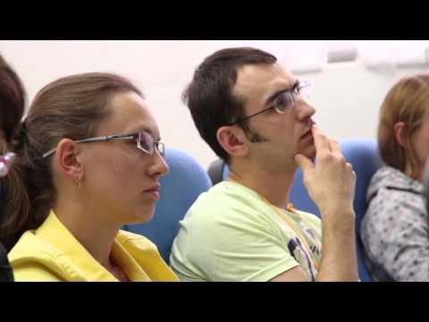 Seminar IMCoPharma & Roquette