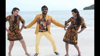 Kadavul Irukan Kumaru Movie Gallery | G V Prakash, Nikil Galrani & Avika Gor