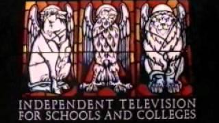 ITV Schools - Tyne Tees