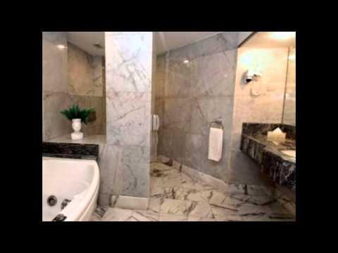 MEGA RESİDENCE HOTEL ANKARA 0850 333 4 333