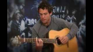 AFL star Steven Motlop Singing