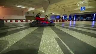 Картинг клуб Formula13