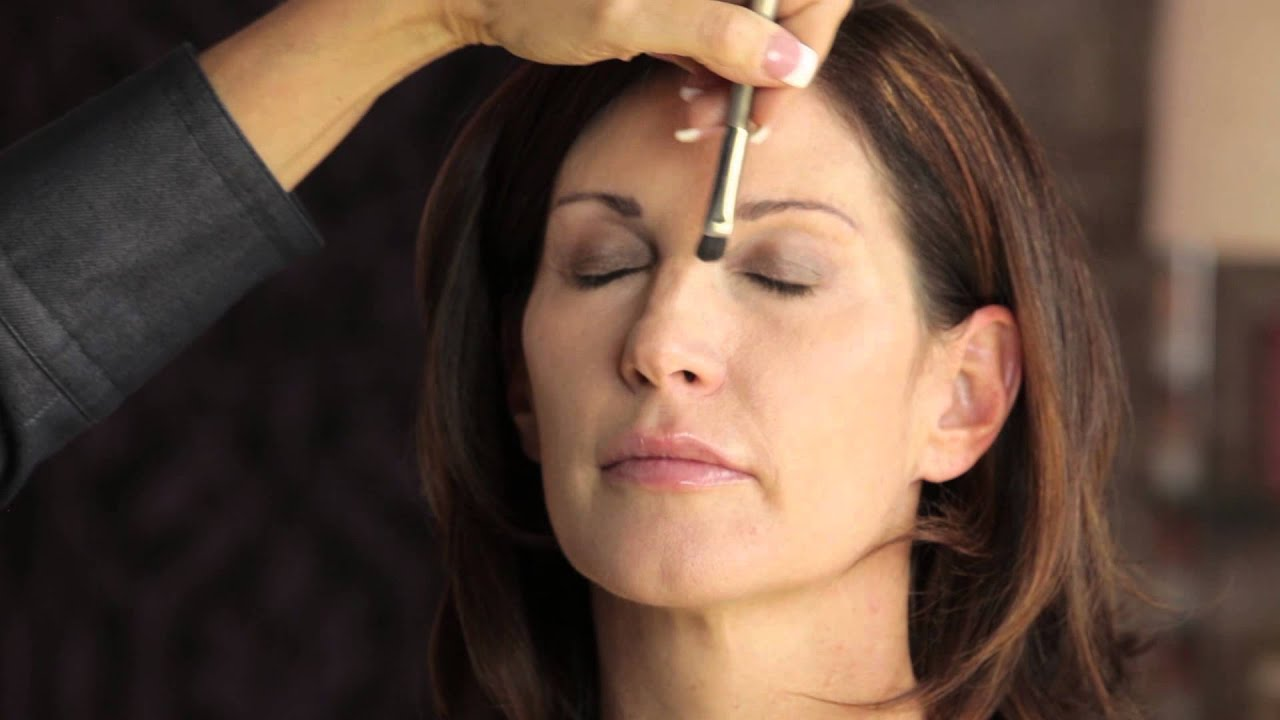 How To Do My Hair Makeup To Look Like Eva Mendes Beauty Secrets