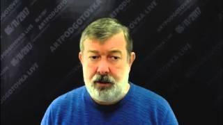 видео Гаи — минским байкерам: «давайте жить дружно!»