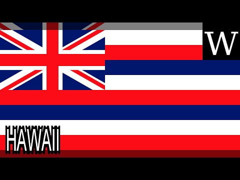 HAWAII - Documentary