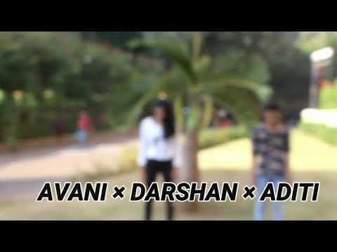 || DANCE COVER || JANAM JANAM || ARIJIT SINGH ||ANTARA MITRA||