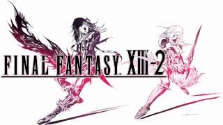 ★ Final Fantasy XIII-2 English Walkthrough - Walkthrough Update!