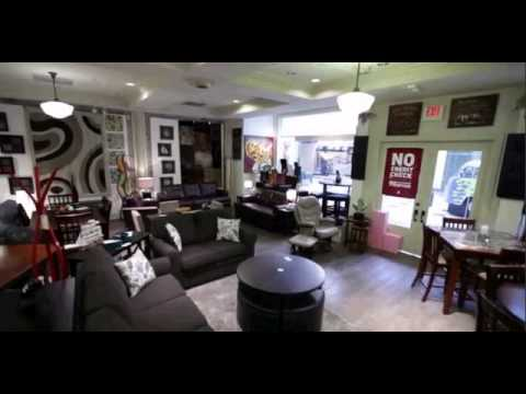 furniture store in san diego palma furniture youtube. Black Bedroom Furniture Sets. Home Design Ideas