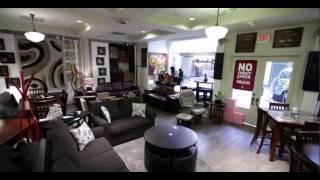Furniture Store In San Diego - Palma Furniture