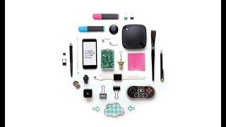 We Are Deloitte Digital (Germany)