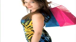 Latest party songs 2014 Indian hits free hindi bollywood download collection old hits