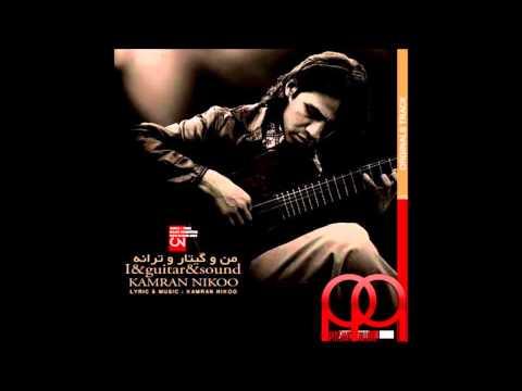 Kamran Nikoo - Bi To [Live & Guitar Solo]