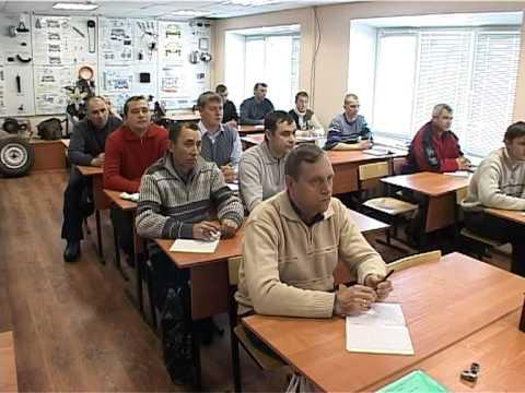 Видео Служба занятости населения вакансии сургут