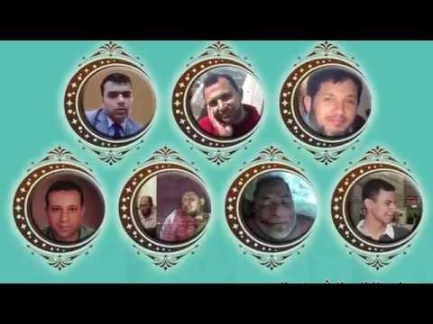 دمياط - ميدان الشهابية 16-8-2013 جنازة الشهيد عبد الله خروبة #مجزرة_الشهابية