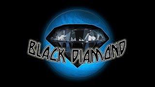 BLACK DIAMOND live 4