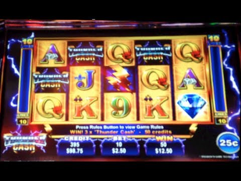 Mayan Riches Slot Wins - Free 3d Slots To Play: The 2021 Online Casino