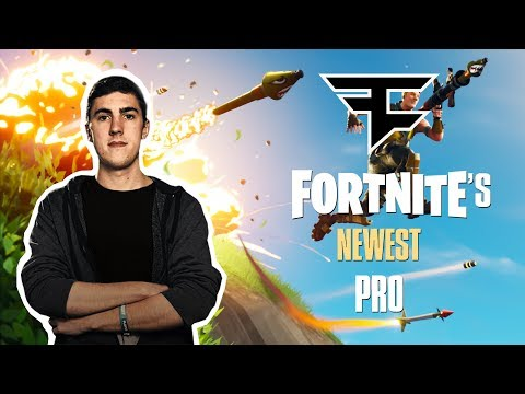 Introducing FaZe Funk
