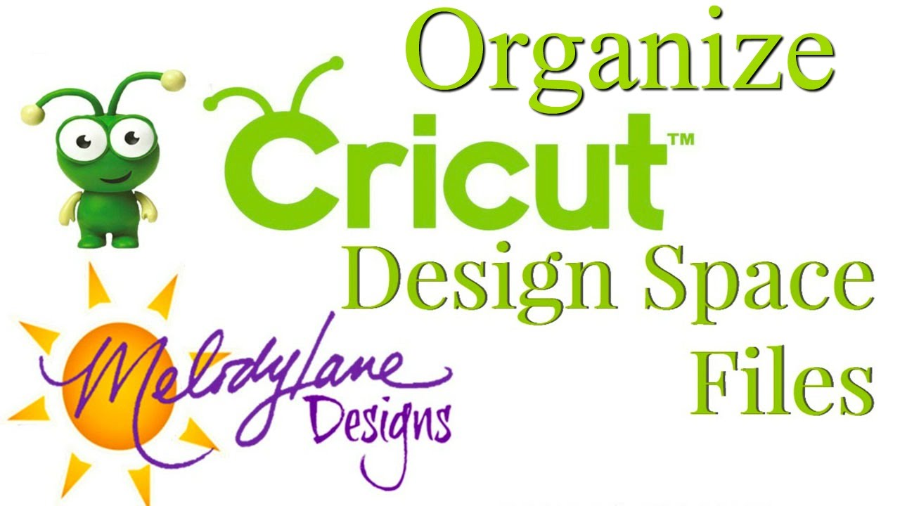 how to search cricut design space