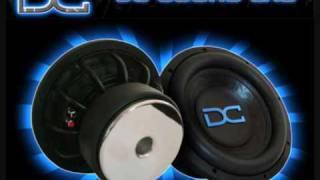 "[LMProductions Remix] - D-Lo Ft. E-40, Beeda Weeda & Jacka ""No Hoe"""