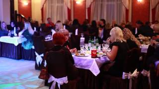 Ресторанный комплекс Малиновка.mp4(, 2013-01-14T10:03:29.000Z)