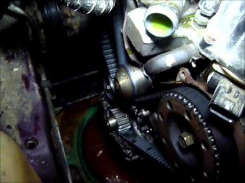 3 8 Buick Engine Diagram 98 Dodge Grand Caravan Timing Belt Front Seal By Cleveland