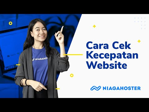 cara-cek-kecepatan-website