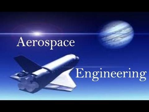 syllabus for GATE  Aerospace Engineering