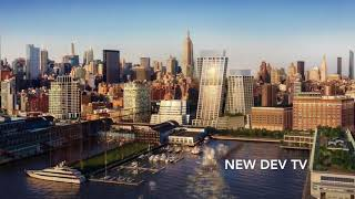 NewDev TV - 76 Eleventh Avenue (The XI)
