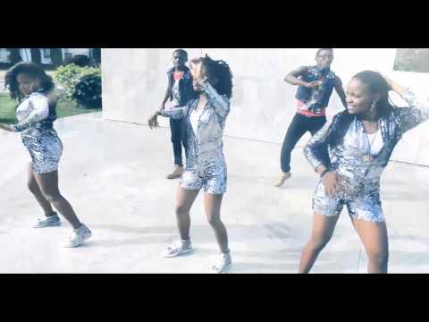 Doro The Movie | Dorobucci Dance By Mega Starz || Choszer Pictures || The Mavins Ft Don Jazzy