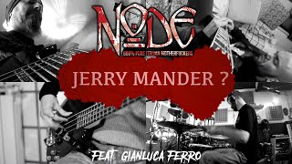 Watch Node Jerry Mander video
