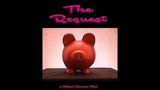 The Request HD
