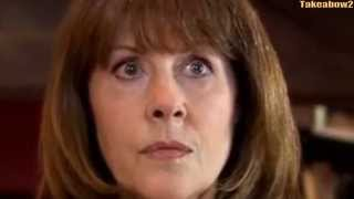 DOCTOR WHO - THE 12 DOCTORS (PART 2 OF 3)