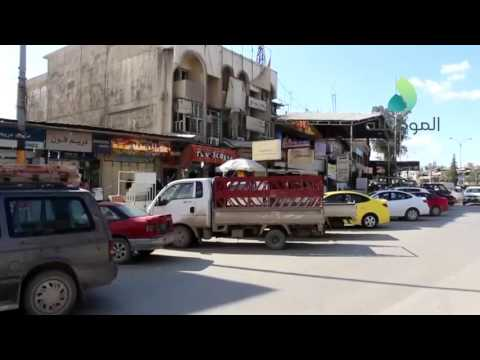 Business people bustle after Iraqi troops liberate east of Mosul from the Daesh part 5