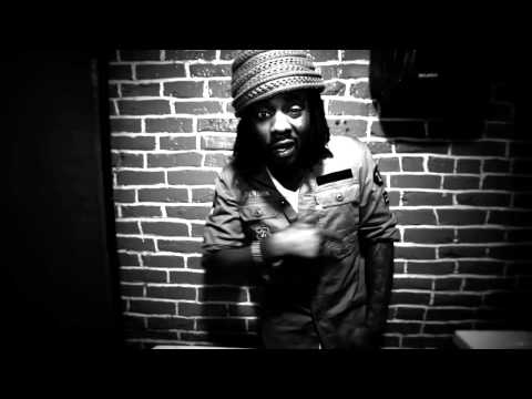 NORE Ft. Pusha T & Meek Mill - Scared Money (HD)