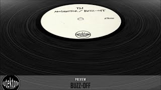 T78 - Buzz-Off (Original Mix) - Official Preview (ATK010) (Autektone Records)
