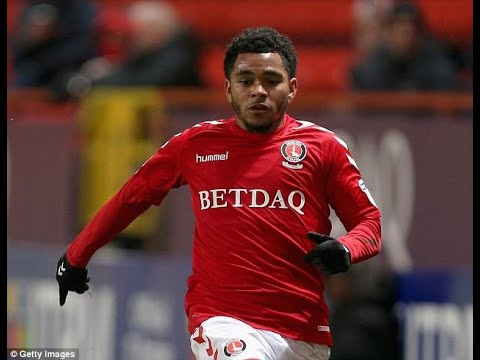 Lee Bowyer: Chelsea loanee Jay Dasilva better than Ashley Cole was